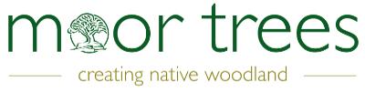 Moor-Trees-Logo-400pxT